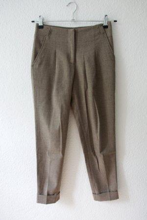 Skinnyhose edel, Anzughose