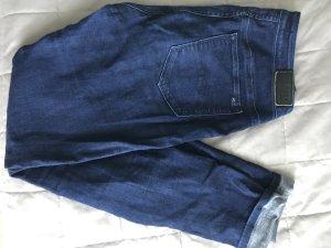 SkinnyJeans von Tommy Hilfiger