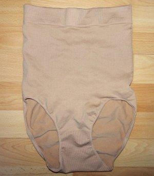 Skinto Skin Bauchweg Hose Shapewear Bodyshaper figurformende Miederhose S 36/38