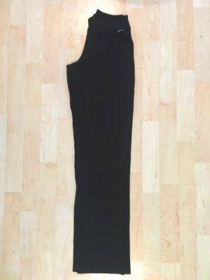 Skiny Jogging jogginghose Yoga sleepwear homewear kuschelig leicht bequem weites Bein np 34,95 Sport active Wear Training Fitness sport