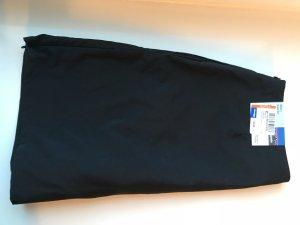 Skirt - Patagonia