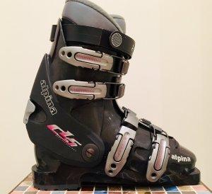 Skischuhe Damen Alpina Größe 37