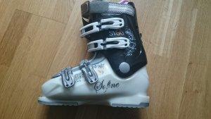 Skischuhe Flex 60 für Damen in Gr. 39/40 Head