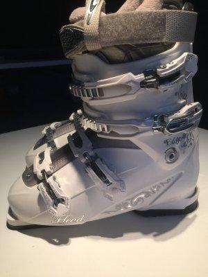 Skischuhe HEAD Edge HF one (Gr 39)NP259€
