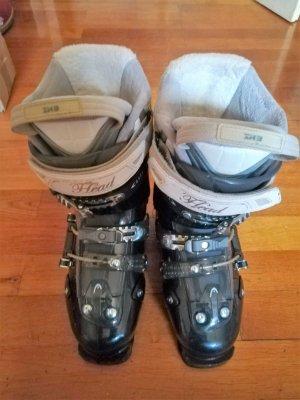 Skischuhe HEAD, i-Type 12,5