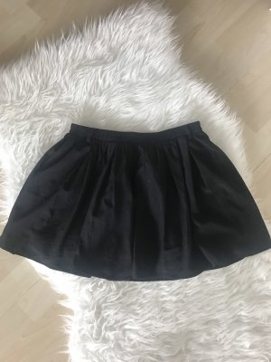 Forever 21 Skorts black