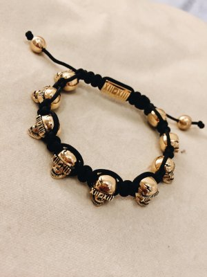 Skull Armband (Twelve Thirteen Jewellery)