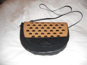 SKUNK FUNK    Handtasche/Umhängetasche/Schultertasche