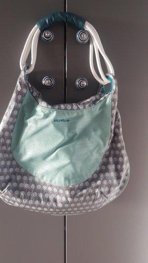 Skunkfunk Handtasche