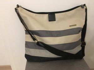 Skunkfunk Tasche wie neu