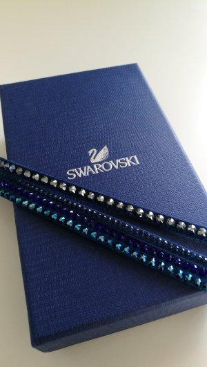 ❤️ Slake Dot Armband von Swarovski