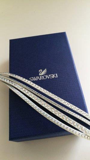 ❤️ Slake Dot Armband von Swarovski ❤️ Weihnachten