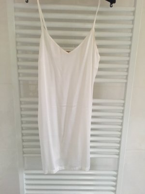 Sleep Dress Gr M
