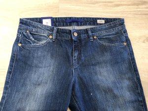 Slim Fit  5 Pocket Jeans neu und ungetragen von Joop