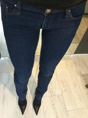 Slim fit Jeans , Gr. 36, Stretch Denim