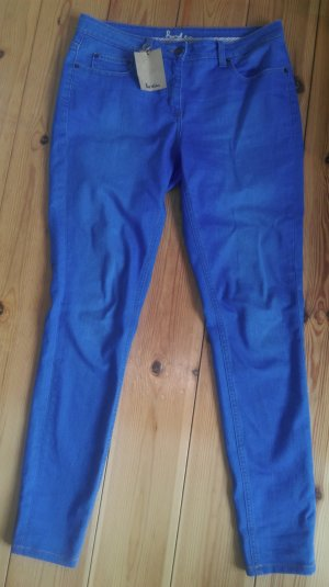 Slim Fit Jeans High Waist NEU + ungetragen!
