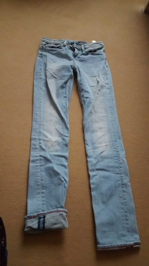 Slim Fit Jeans TOMMY HILFIGER 25/32