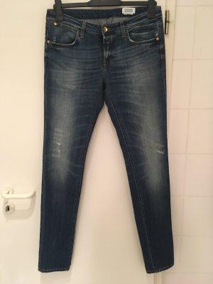 Slim-Fit-Jeans von Closed ***NEU*** in Größe 40 (INCH 31)