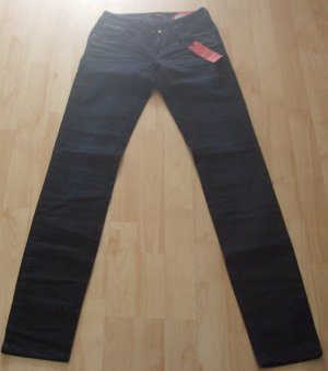 Slim Fit Jeans von Q/S designed by s.Oliver
