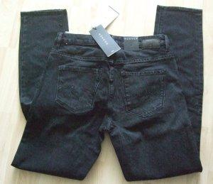 Slim Fit Jeans von Rosner - Gr. 38 - NEU