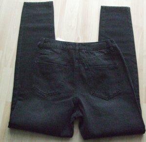Slim Fit Jeans von Vero Moda