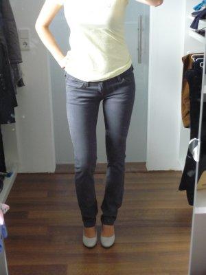 Slim Fit Jeans W29/L33