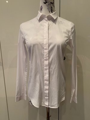 Slim-Fit Shirt von COS