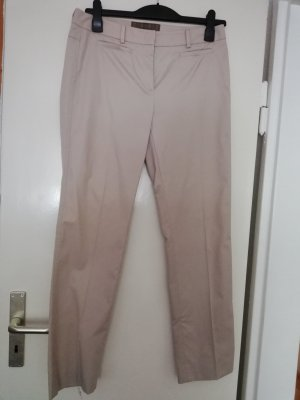 Slim Hose Max Mara Weekend 38