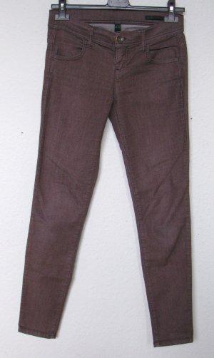 Slim Jeans von Benetton