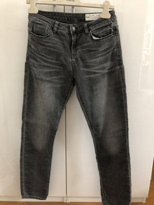 Slim Jeans von Esprit
