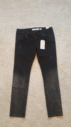 slim Jeans von s.Oliver in 40/42