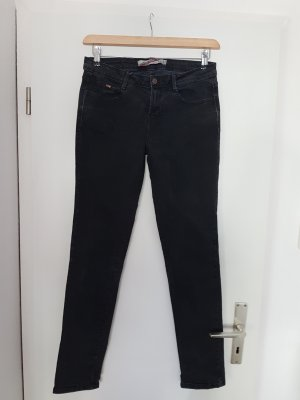 Slim Jeans  ZARA Größe 38
