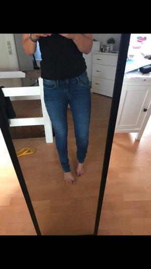 Slim leg Jeans Pepe Jeans Style Soho W29/L32