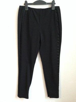 Slim Pants im Smoking Style von Very Vero Moda, Gr. 40