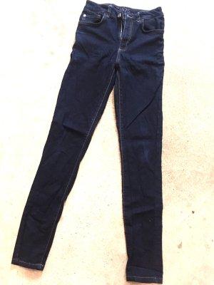 Slim Skinny Jeans