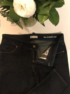 Slim/ Skinnyjeans von Marc O'Polo