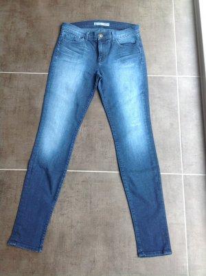 Slimfit Jeans JBrand gr. 29