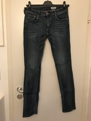Slimfit Jeans von H&M in Größe 30