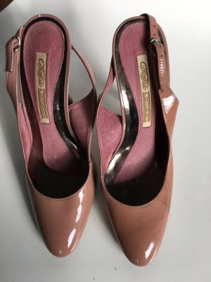 Slingback Pumps von Buffalo