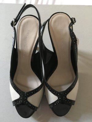 Slingback von Charles&Keith 35