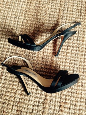 Slingbacks von JIMMY CHOO in 41