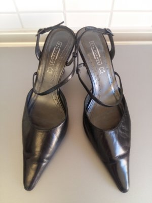 Slingpumps von 5th Avenue Gr. 39