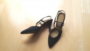 Slingpumps von Nina Shoes