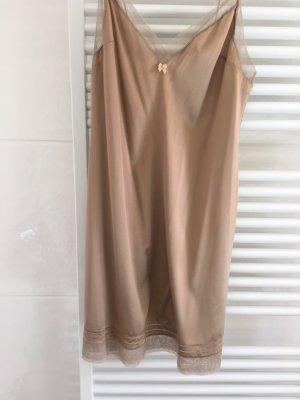 Slip Dress Gr D 38