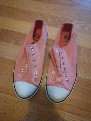 Slip in Schuhe