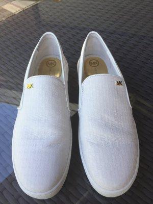 Slip-on-Sneaker Michael Kors