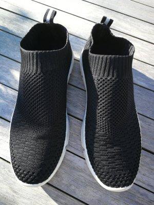 Slip-on-Sneaker von Anna Field