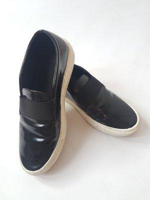 Slip-On Sneaker von Mango