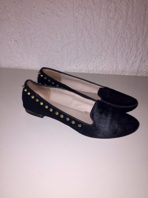 Slipper Loafer ZARA