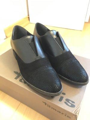 Slipper/Loafers von Tamaris